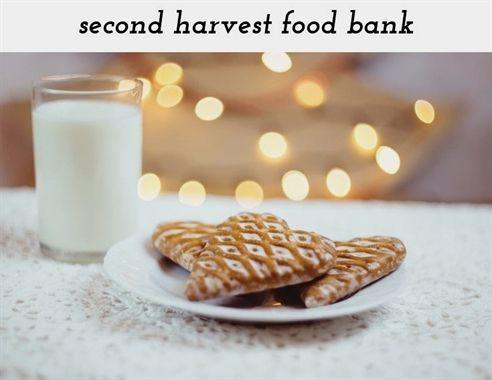 Natural Balance Dog Food Coupons >> Second Harvest Food Bank 110 20180909081854 59 Natural