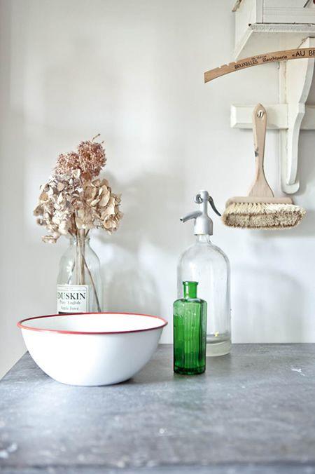 Como decorar com o estilo provençal | Eu Decoro