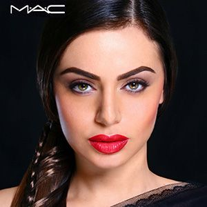 mac cosmetics models google search makeup creative