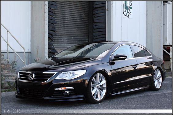 vw passat cc r line cars pinterest cars ponies and babies. Black Bedroom Furniture Sets. Home Design Ideas
