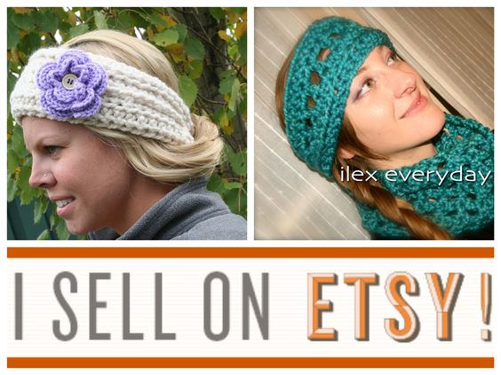 Winterwear accessories are always fun. Visit www.ilexeverdaycouture.com for more selection!