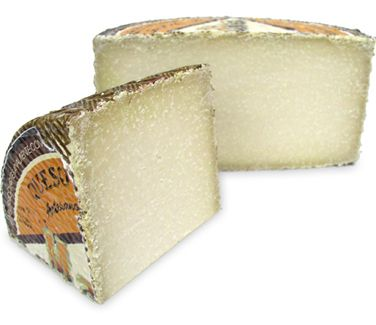 Queso Manchego Cheese: Buy Manchego Cheese Online Spanish Gift Basket. Recipes. igourmet.com
