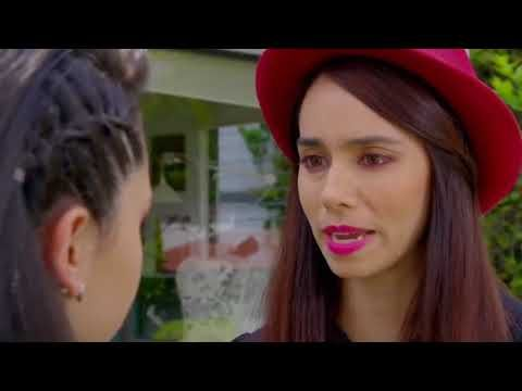 345 La Rosa De Guadalupe Mi Tia La Emo Parte 2 2 Youtube