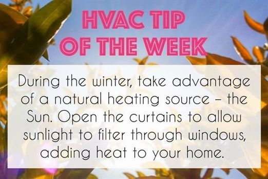 Hvac Tips Tricks And Techniques You Need Hvac Hvac Filters