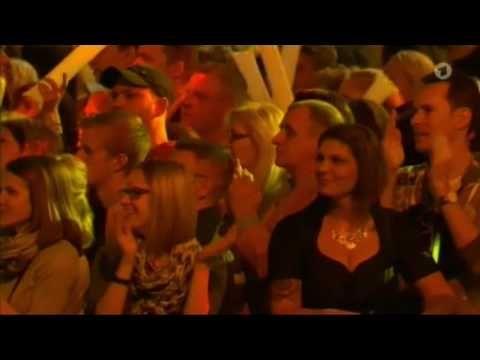 Mickie Krause Mich Hat Ein Engel Gekusst Das Grosse Fest Der Besten Mit Florian Silbereisen 2017 Youtube Silbereisen Florian Silbereisen Mickie Krause