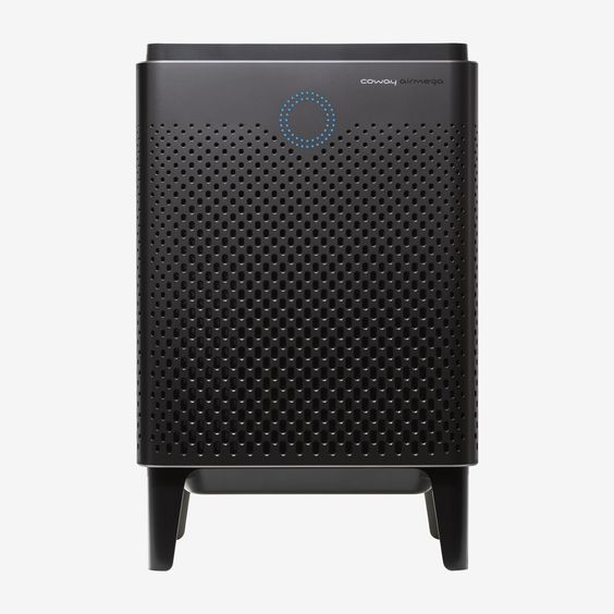 Coway Airmega 400 Graphite Activated Carbon Filter Air Purifier Carbon Filter