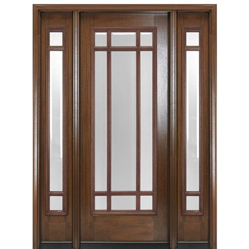 Truporte 24 In X 80 In 3010 Series 1 Lite Tempered Frost Glass Off White Composite Interior Closet Wood Bi Fold Door 247230 The Home Depot Bifold Closet Doors Bifold Doors Doors Interior