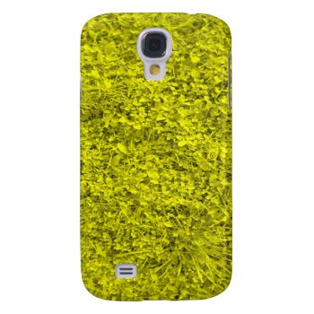 Yellow Grass pattern for you product of choice. You can also Customized it to get a more personally looks. #ground #grass #clover #yellow-grass #summer-grass #yellow-pattern #yellow-grass-pattern ziernor