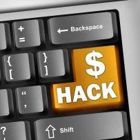 Hacker robó los datos del 40% de tarjetas de crédito de Corea del Sur