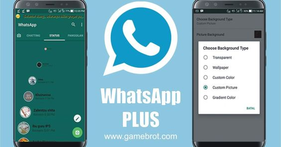 Whatsapp Aero Apk 8 21 Download Latest Version In 2020 Apkfolks Whatsapp Plus 7 20 Anti Ban Apk Download Ve Whatsapp Pictures Messaging App Instant Messaging