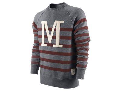 WANT: Nike BB51 Collection Stadium Crew Men's Sweatshirt