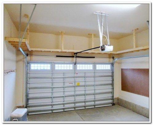 Brilliant Garage Storage Organization And Ideas 6 Etagere