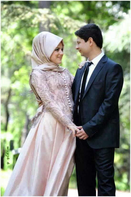 ۱۷ خصوصیت شوهران نمونه