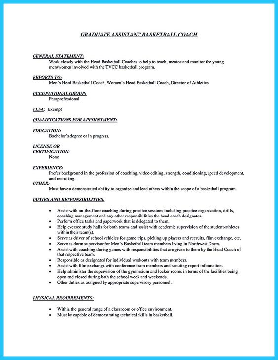 Stanford Cover Letter Sample Esl Tutor Resume Mba Book Resumes