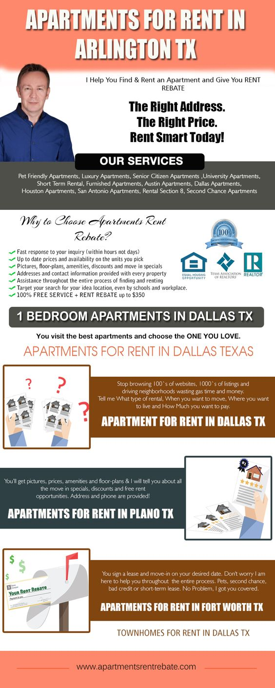 Ironically Townhomes For Rent In Dallas Tx Today Belong To The Category Of Affordable Housing And Are Grand Only In Name Townhomes For Rent Rent