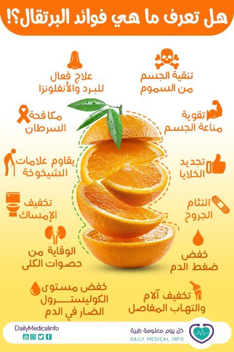 فوائد البرتقال Health Fitness Food Health Facts Fitness Health Fitness Nutrition