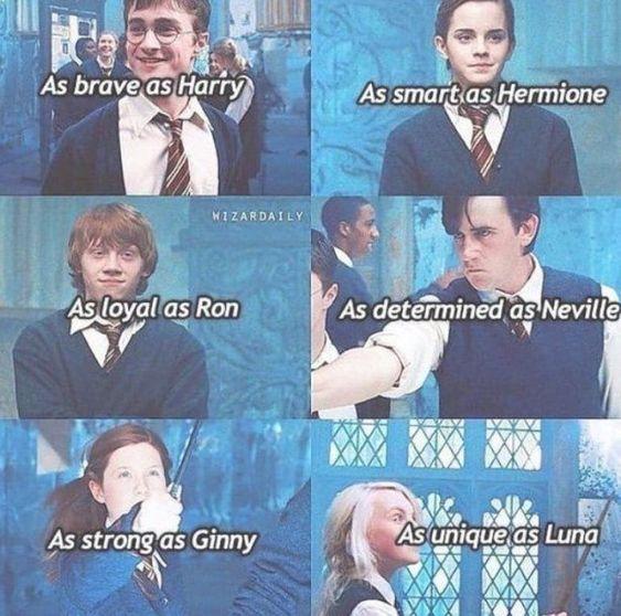 30 La Plupart Des Droles Harry Potter Calembours Est Ce Que Vous Faire Lol Harry Potter Puns Harry Potter Jokes Harry Potter Love