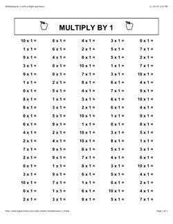math worksheet : math worksheets  2nd grade  pinterest  math sheets math  : Horizontal Math Worksheets
