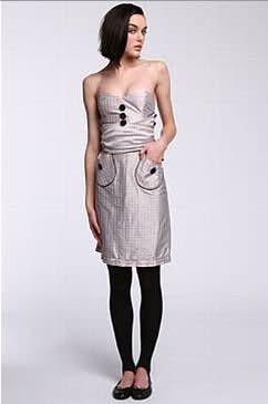 Alternative clothing gothic clothing glam rock clothing kitsch ...