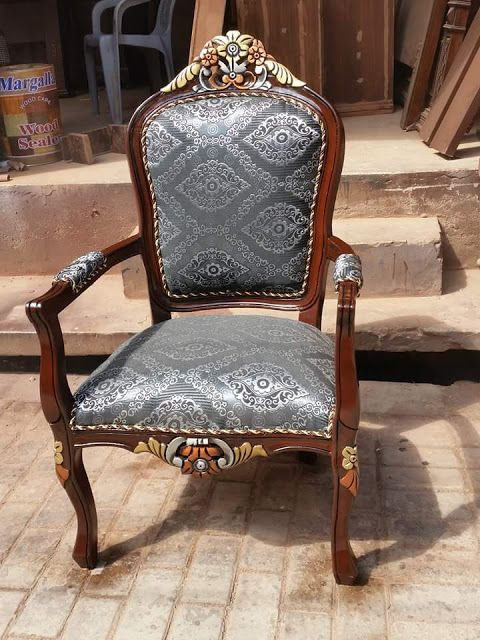 80 Chiniot Furniture Chairs Design In Pakistan Furniture Design Chair Furniture Chair Chair Design