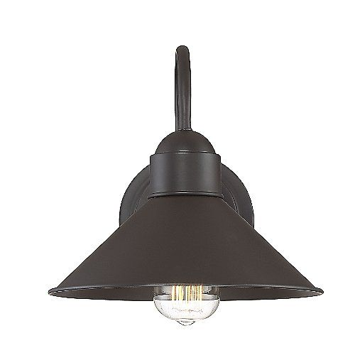 Https Www Lumens Com Lianne Outdoor Wall Sconce By Alder And Ore Tslp268837 Html V 2020 G