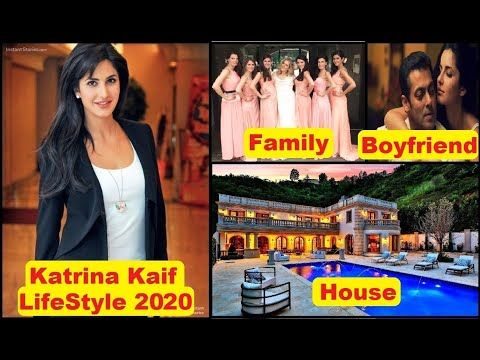 Katrina Kaif Lifestyle 2020 Biography Boyfriend Family House Cars Net Worth Films Hometown Youtube In 2020 Katrina Kaif Biography Katrina Kaif Katrina