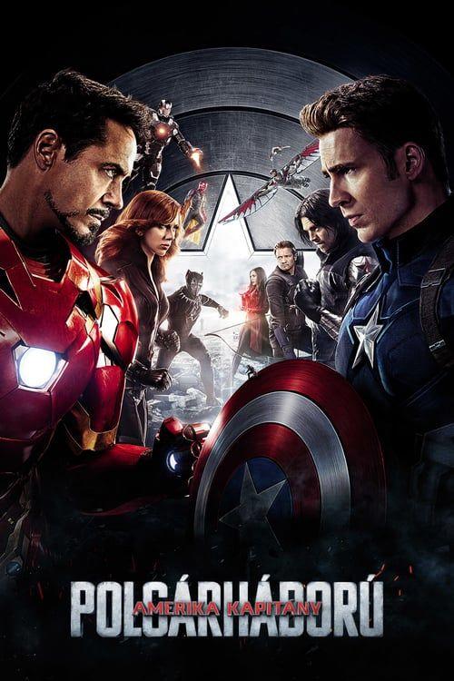 Regarder Captain America Civil War Complet Francais 2019 En Ligne Free Captain America Civil War Movie Captain America Films Civil War Movies