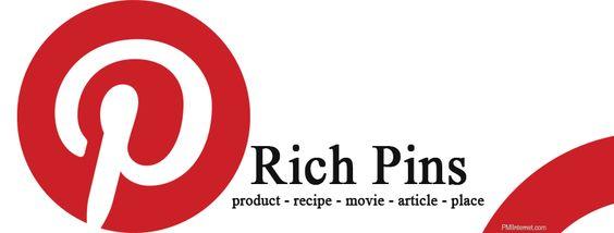 Optimizing Your Pinterest Pins - PMIInternet.com