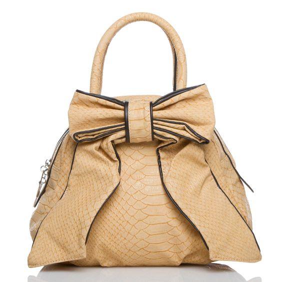 Zillah Handbag. $39.95