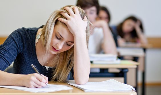 Yükseköğretim Kurumlar Sınavı YKS Ne Zaman Olacak? #YKS