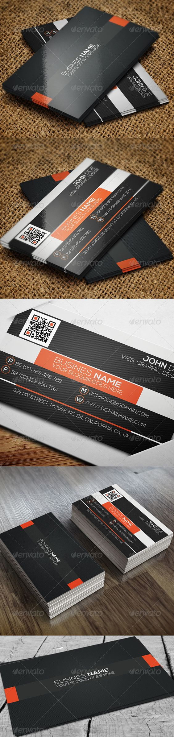 Corporate Business Card PSD Print Templates| Print Ready | Buy and Download: http://graphicriver.net/item/corporate-business-card/7272906?WT.ac=category_thumbWT.z_author=sadhonbiswasref=ksioks