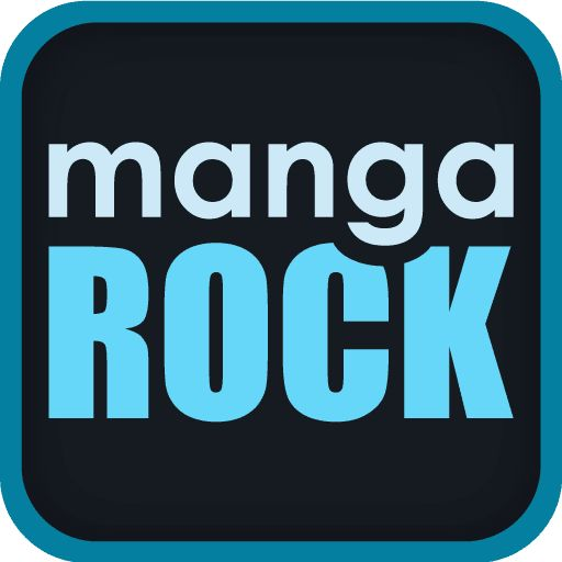 Manga Rock leaves little to be desired.All in all Manga Rock is one of the best manga reader apps that weve seen for Android  Addictivetips.comRead & download over 100k manga from 20 manga sources!  KEY FEATURES: Fully localized in 7 languages. Access to the worlds biggest manga library with 100k manga from 20 popular manga sources. More manga sources are added overtime. Best manga reading experience with Horizontal / Vertical reading modes (auto-switch based on device orientation) 2 reading directions Lock Zoom Brightness Control and Orientation Lock. Support immersive mode  in which all navigation toolbars are hidden to give extra reading spaces  inside manga viewer for Android 4.4. Find new manga to read with Discovery  which will recommend manga based on your reading preferences. Powerful search tool with genre filters to find any manga. Easily backup and restore Manga Rock data across multiple Android & iOS devices using your Facebook Twitter or email account. Support both Cover and List view in All Manga Latest Updates Favorites Recents and Downloaded screens for better more visual navigation. Fast manga downloader with multiple concurrent download and background download to save any manga for offline reading. You can save downloaded manga in SD card too. Auto-download new chapters of favorited manga and send out push-notifications to make sure that you never miss out any release. Handy Favorites & Recents lists to track your favorite mangas releases or to jump back to the last read pages. Dozen of settings in Personalize to fully customize Manga Rock just the way you want.DownloadsManga Rock  Best Manga Reader Premium v3.3.3