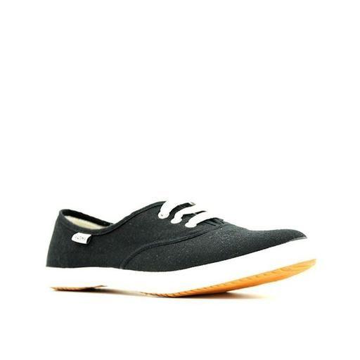 Pin on Men's Footwear
