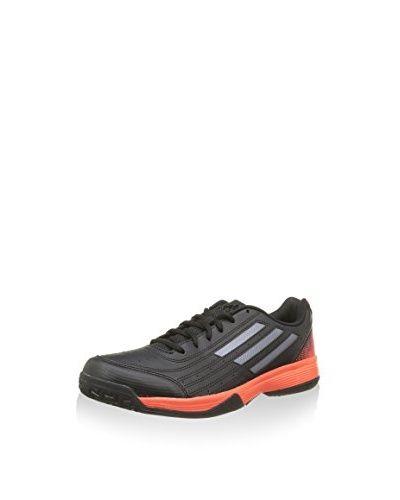 adidas Sneaker Sonic Attack [schwarz]