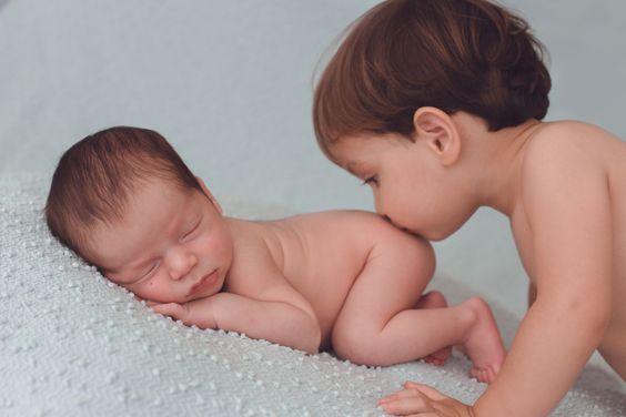 Brasília_Fotografia_Gestante_Nascimento_Newborn_Recém-Nascido_Acompanhamento_Batizado_Festa-Personalizada…