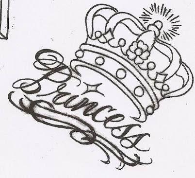 Pin De J Fernando Sr En Dibujos Dibujos Tattoo Dibujos Bonitos