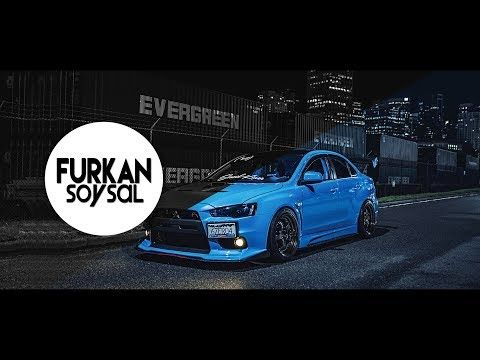 Furkan Soysal Gas Pedal Remix Youtube In 2020 Mp3 Song Download Audio Songs Sage The Gemini