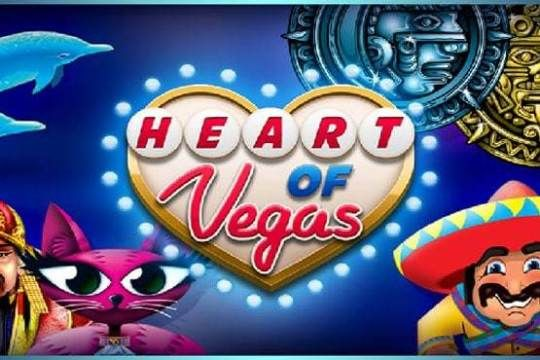 gateway casino squamish Online