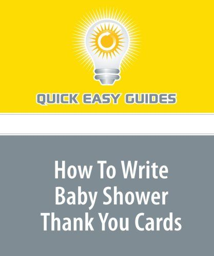 showers baby shower thank you cards thank you cards the library group