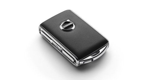 Remote Key Fob Shell Leather Xc40 2020 Volvo Cars Accessories In 2021 Volvo Cars Car Accessories Fobs