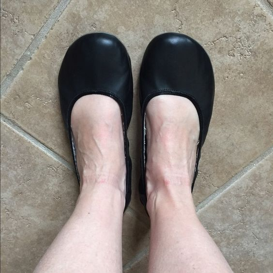 Extra Picture Extra picture Vivobarefoot Shoes Flats & Loafers