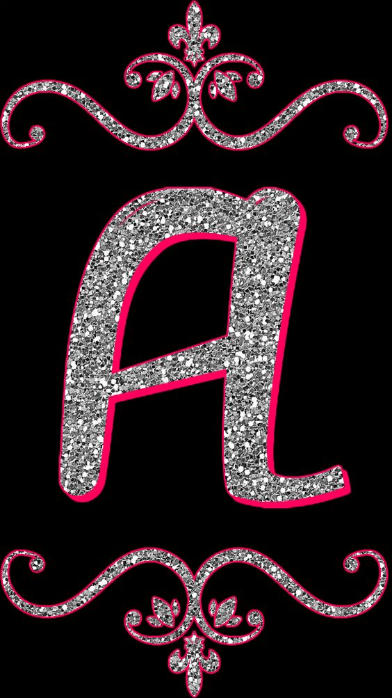 Pin By Abby On Wallpaper Hand Lettering Alphabet Letter A Crafts Viking Wallpaper