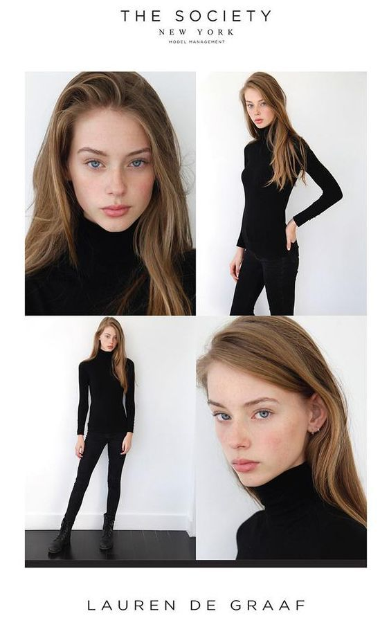 Девушка модель работы с тестами заработать моделью онлайн в зима