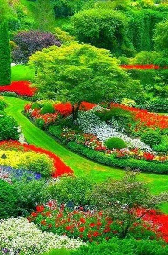 les jardins du monde 02009b4907e82d41cb498d1b6cb17a6a