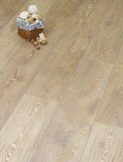 12mm Grand Selection Lion Oak Oak Laminate Flooring Oak Wood