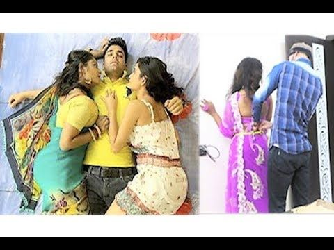 Full Comedy Hindi Tik Tok Videos Tik Tok Funny Jokes