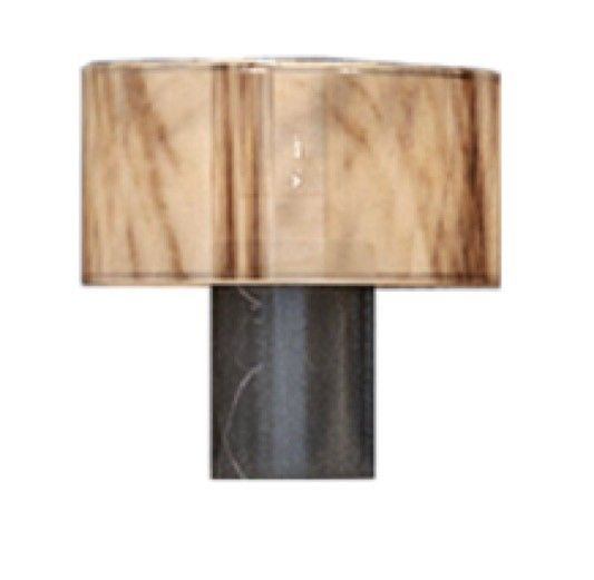 Pin By Echo On Tablelamp Table Lamp Decor Home Decor
