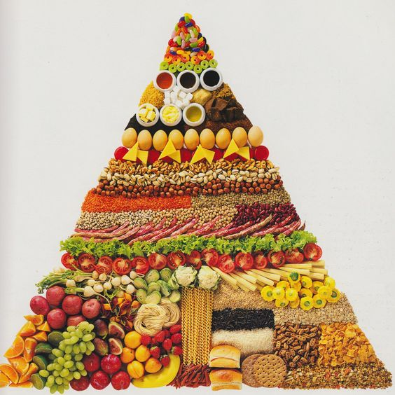 comida saudavel - Pesquisa Google
