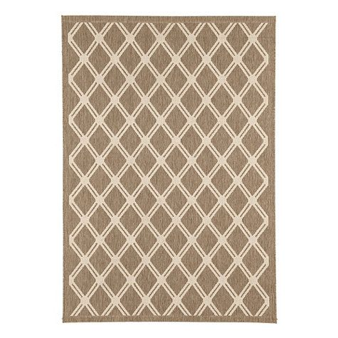 Pinterest the world s catalog of ideas for Dining room rugs 5x7