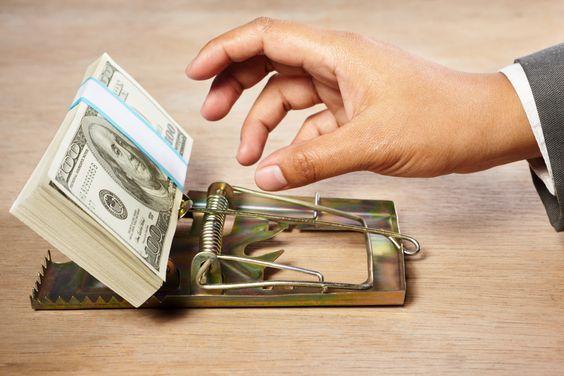 Diez maneras bizarras de ganar dinero | eHow en Español